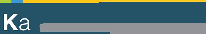 Knutsford Admin logo