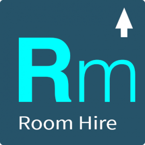 room hire knutsford